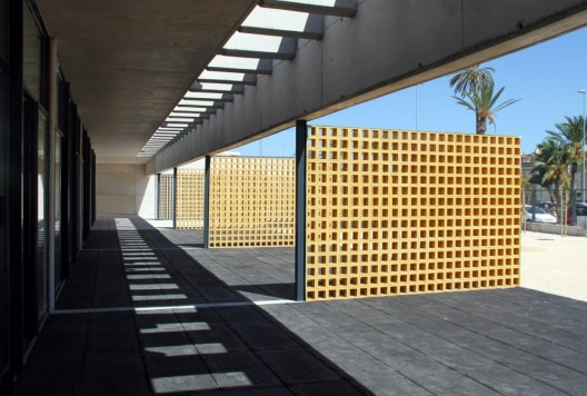Arquitectura Ingenier A Y Construcci N Archivo Escuelas