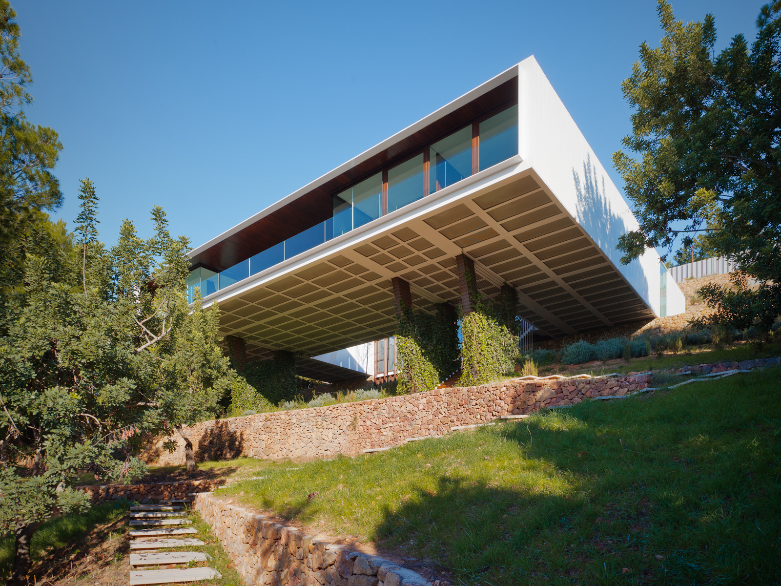 50467b6e28ba0d7ece0001d8 bf house oab adi jgc 111228 7808 9 - Best house castellon ...