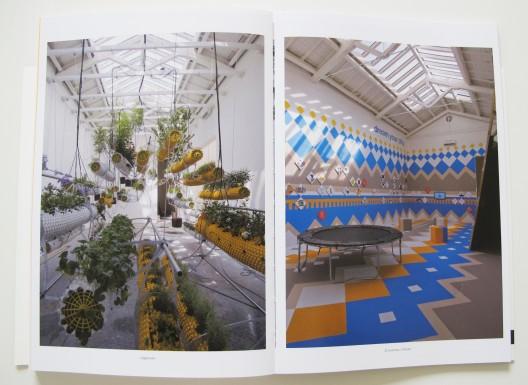 13th international architecture exhibition la biennale di venezia