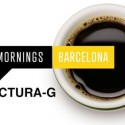 CreativeMornings / Barcelona (Segunda Edición)