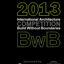 Concurso de Arquitectura Modular: Build Without Boundaries