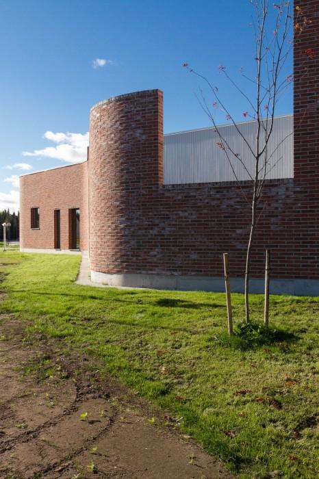 Brick_wall_03