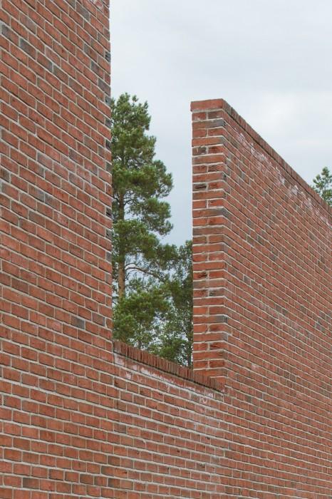 Brick_wall_04