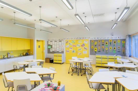 Classroom_yellow