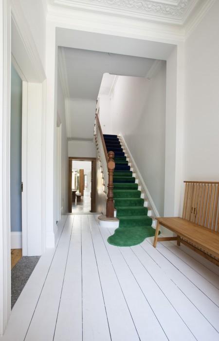 02_ballsbridge_hallway