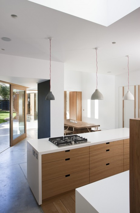 05_ballsbridge_kitchen