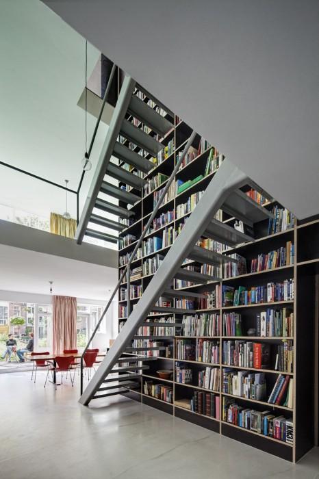 01_shift-architecture-urbanism_vertical_loft_photo_1280px
