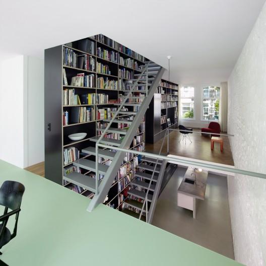 07a_shift-architecture-urbanism_vertical_loft_photo_1280px