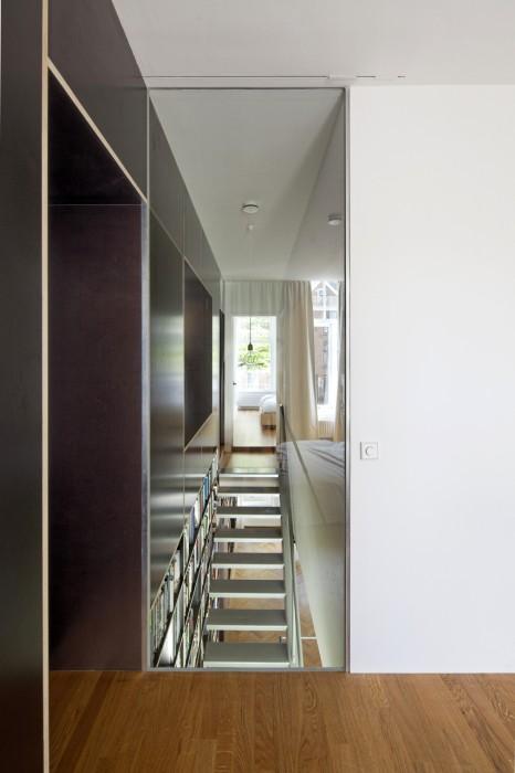 09_shift-architecture-urbanism_vertical_loft_photo_1280px