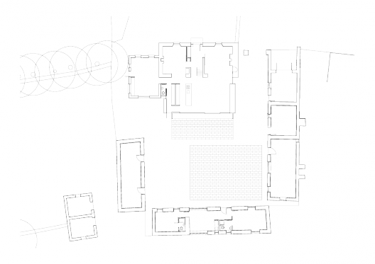 Ballymorris_house_ground_floor_plan