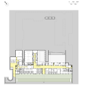 Haileybury Astana School / Çinici Mimarlık Planta Susbuelo 01