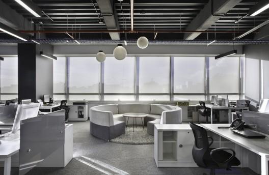 Rt105 ideas y dise o estudio de arquitectura oficinas for Diseno de oficinas arquitectura