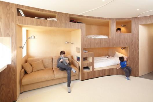 H2o_architectes_the_cabin_02