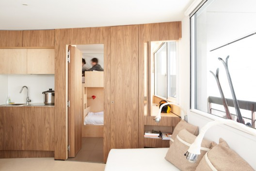 H2o_architectes_the_cabin_16