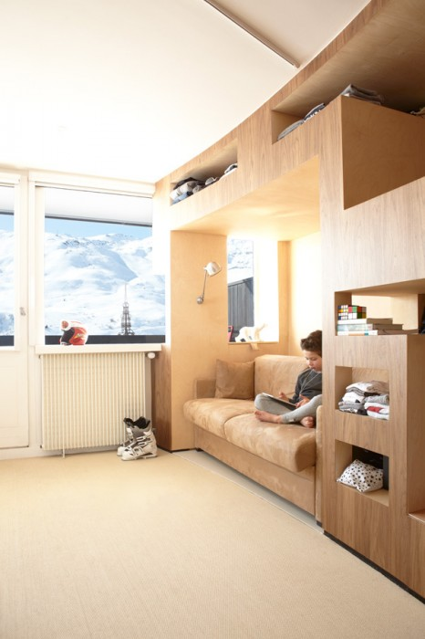 H2o_architectes_the_cabin_17