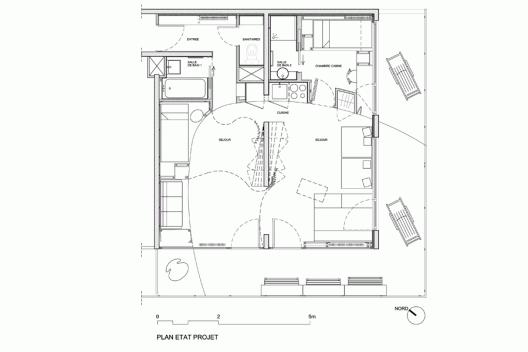 H2o_architectes_the_cabin_20