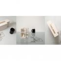 The Offset / Ja Studio + ARTA Design and Build Croquis