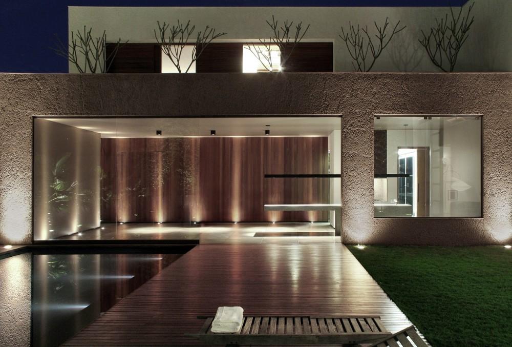 Projects I Love (Casa FF / Studio Guilherme Torres ...