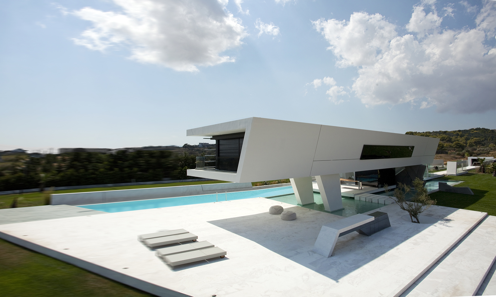 50dbb0d1b3fc4b323000010f h3 314 architecture studio 9l