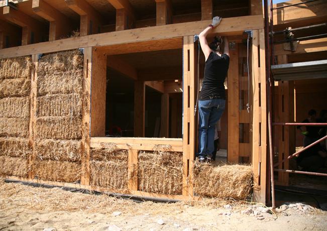 Casa immobiliare accessori pannelli osb prezzi - Casa base immobiliare ...