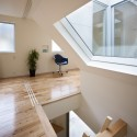 3way House / Naf Architect & Design © Toshiyuki Yano