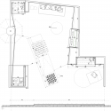 "Casa FOA 2012: ""Home Playroom"" / Estudio VA! Planta"
