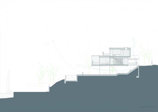 Guia arquitectura 2010 - Flexo arquitectura ...