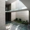 Edificio Fray León / Jorge Figueroa + Asociados © Pablo Blanco