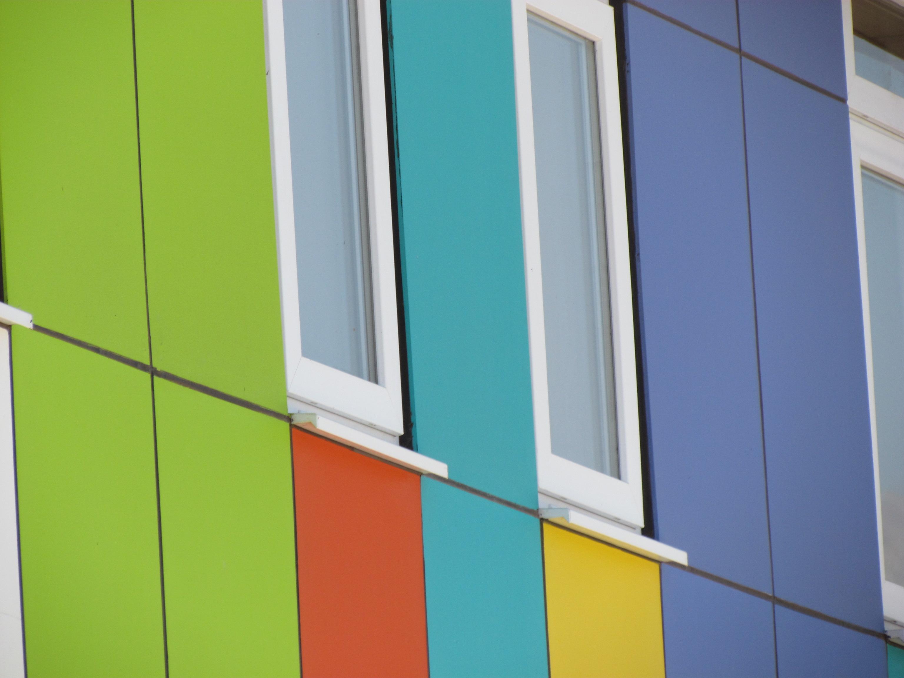 Molduras de aluminio para puertas madera portal genuardis - Molduras de madera para pared ...