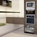 Kitchen Center: Horno Elegance XS