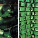 Heineken WOBO: When Beer Met Architecture © Flickr - ©hahatango