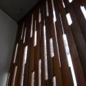 Nirvana Film Office / SJK Architects © Pallon Daruwalla & Shimul Javeri Kadri