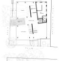 Nirvana Film Office / SJK Architects Emplazamiento