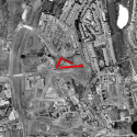 Centro Educativo Torre Benagalbon / Republica DM Plano Del Sitio
