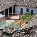 Qinmo Village / Rural Urban Framework Cortesía de Rural Urban Framework