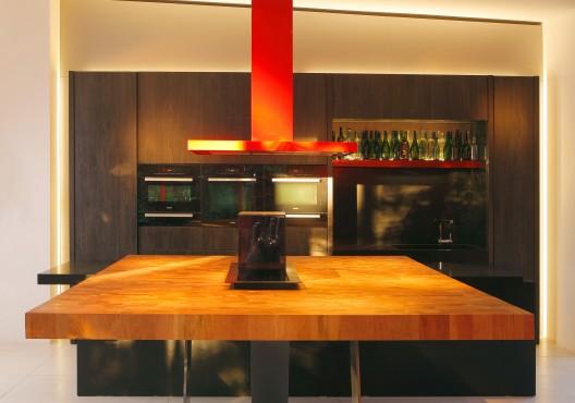 Inversiones rt 2012 c a cocinas en lenga for Artefactos de cocina