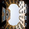 AD Classics: Casa Milà / Antoni Gaudí © Samuel Ludwig
