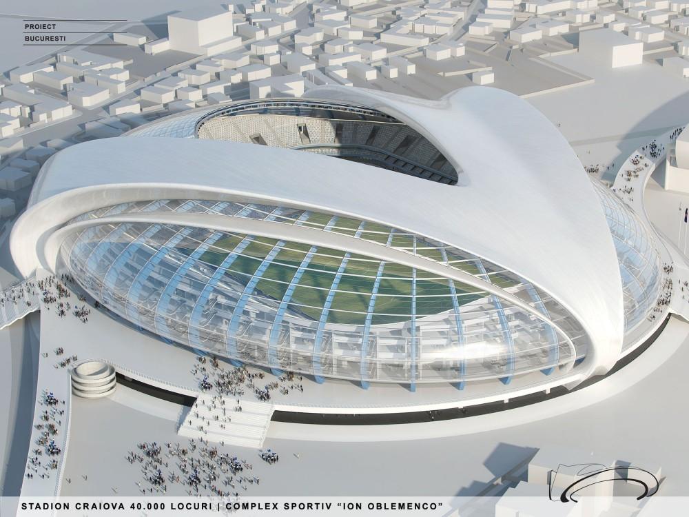 51b954ebb3fc4b30580000a8_propuesta-de-estadio-sustentable-para-craiova-proiect-bucuresti_ipad_resolution-01-1000x750.jpg
