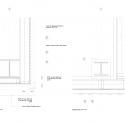 Olympic Energy Centres / John McAslan + Partners Detalle