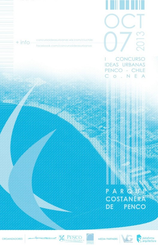 Esteban - Magazine cover