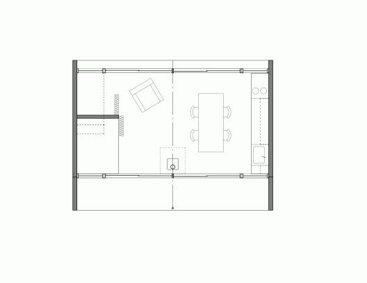 Arado weehouse alchemy architects planos de casas gratis for 528 plan