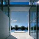 Happy Birthday Richard Meier! Neugebauer House, Naples, Florida. Imagen © Scott Frances, Cortesía de Richard Meier & Partners