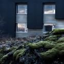 Ion Hotel / Minarc © Art Gray, Ragnar Th. Sigurdsson, Torfi Agnarrson, Kristbjorg Sigurjonsdottir