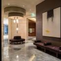 Rosewood Abu Dhabi / Handel Architects © Don Riddle