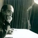 Um ano sem Oscar Niemeyer Cortesía de OB