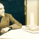 Um ano sem Oscar Niemeyer Cortesía de ON