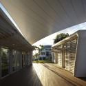 Shneur House / Yoav Messer Architects © Amit Geron
