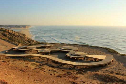 Paisaje y arquitectura plataforma arquitectura for Arquitectura del paisaje