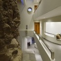 Veronica Beach House / Longhi Architects © Juan Solano