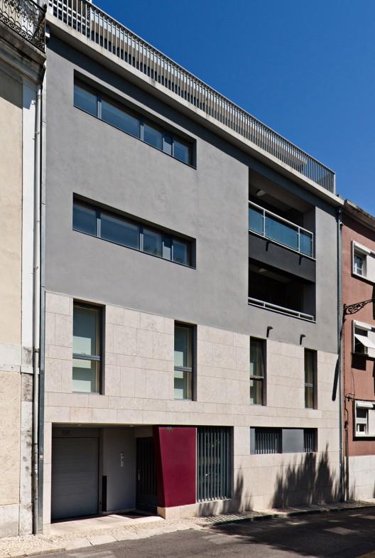 Portugal planos de casas gratis - Arquitectura pereira ...